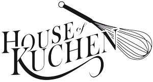 House of Kuchen Logo