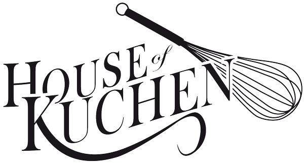 House of Kuchen